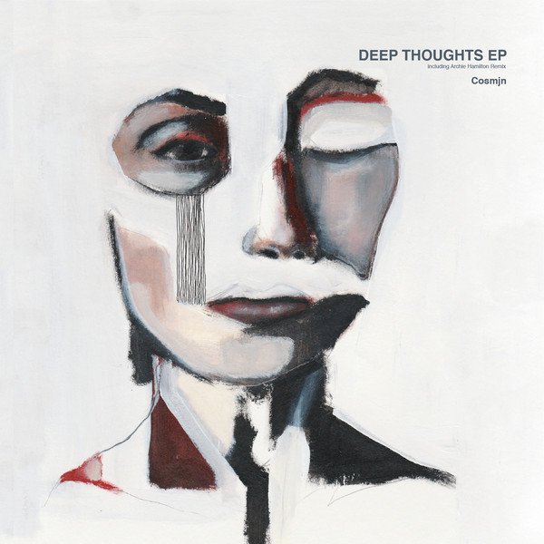 Deep Thoughts EP